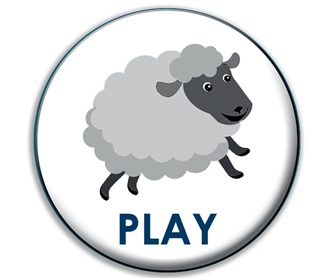 fspl-children-tips-play-alberta