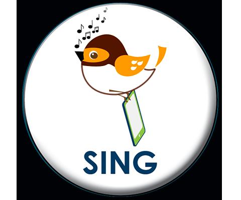 fspl-children-tips-sing-alberta