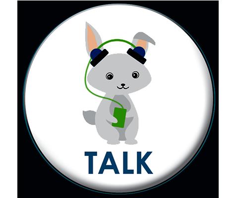 fspl-children-tips-talk-alberta