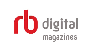RB-Digital-Magazines-fspl