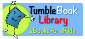 childrens-tumble-book-library-fspl