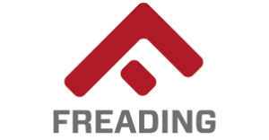 freading_fspl