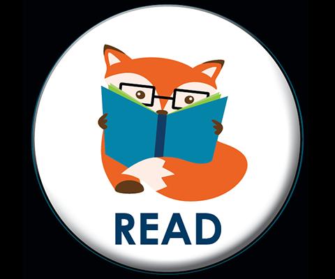 fspl-children-tips-read-alberta