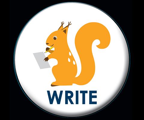 fspl-children-tips-write-alberta