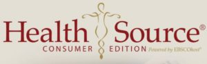health-source-consumer