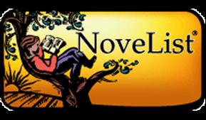 novelist-fspl