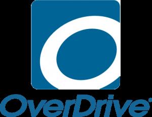 overdrive-fspl