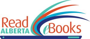 read-alberta-ebooks-fspl