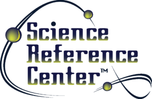 science-reference-center
