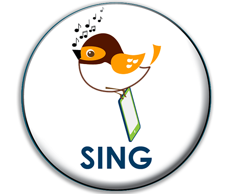 fspl-children-tips-sing-alberta