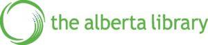 The-Alberta-Library-fspl