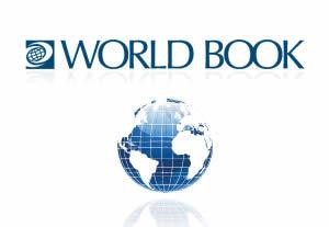 WorldBook Online