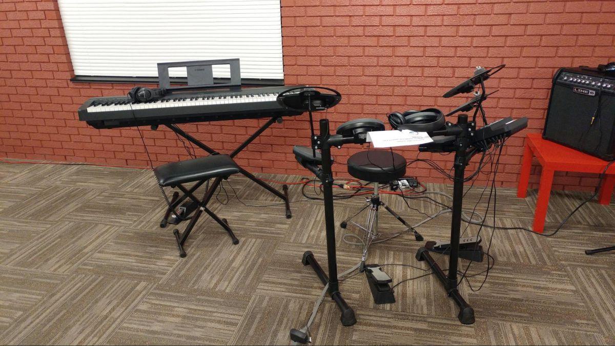 fspl-music-equipment