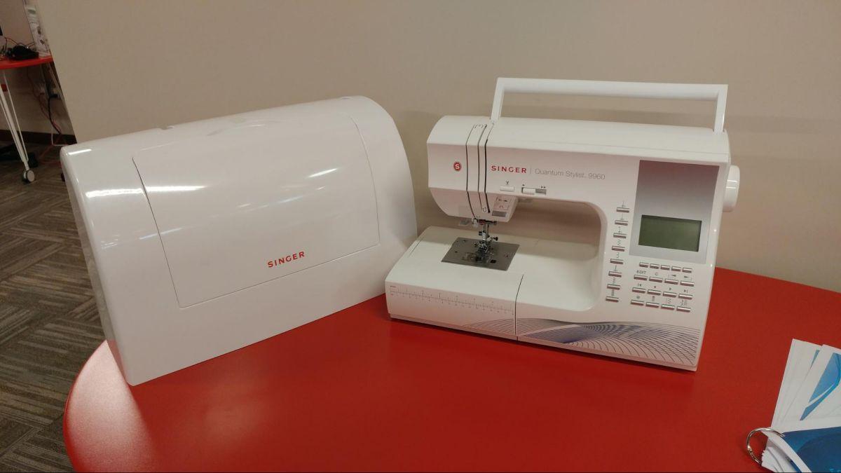 fspl-sewing-machine
