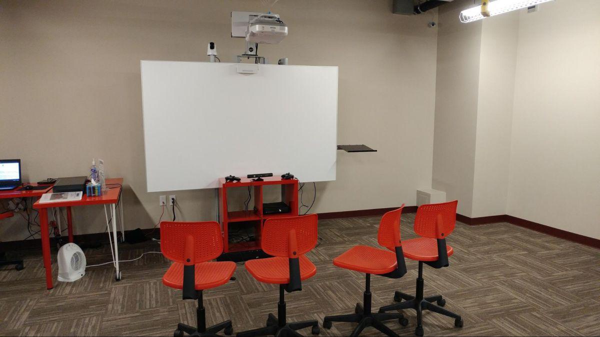 fspl-xbox-console-projector