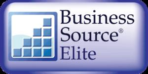 fspl_business_source_elite