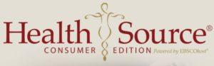health-source-consumer