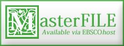 master_file_premier