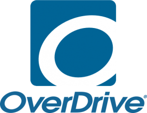 Image result for overdrive
