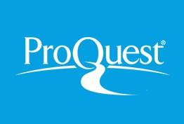 proquest_fspl